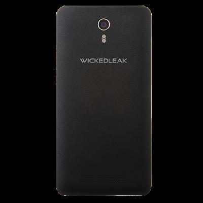 Wickedleak Wammy Note 4 rear