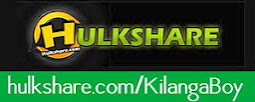 Follow Me on HulkShare