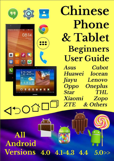 android er chinese phone and tablet beginners user guide all rh android er blogspot com user manual android tablet Verizon Android User's Guide