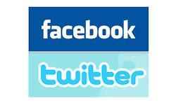 Síguenos en Facebook/opciondeveracruz y en Twitter/opciondveracruz