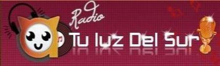 TULUZDELSUR RADIO