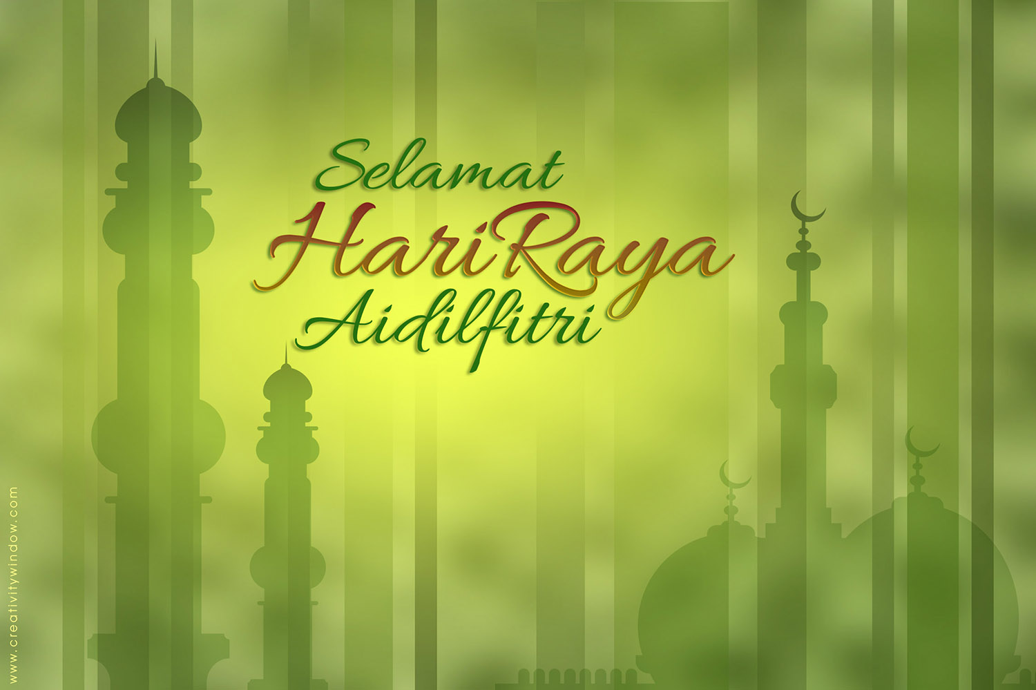 hari raya haji Answer 1 of 11: hi is it advisable to visit kuala lumpur during the period of hari raya haji especially for shopping, sight seeing n food will all the.