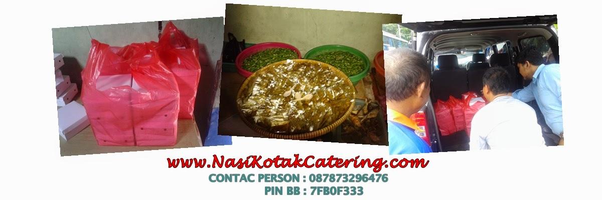 CATERING KOTAK BOX JAKARTA BOGOR 087873296476**
