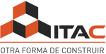 Reformas en Córdoba · ITAC · Construcción obra nueva y reformas