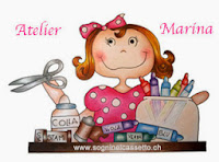 I'atelier di Marina (vendita online)