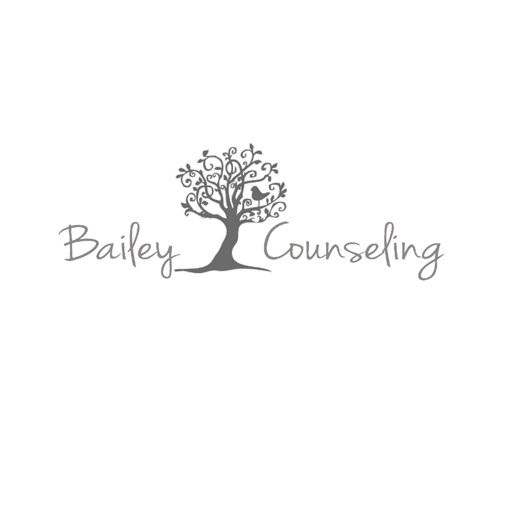 Bailey Counseling
