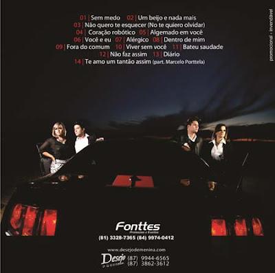 http://4.bp.blogspot.com/-wecwtMATTOk/UP3YOL_poII/AAAAAAAAVdQ/wykgPoeH9ZI/s1600/DESEJO+DE+MENINA+-+CD+VOL.+8+VERSO.jpg