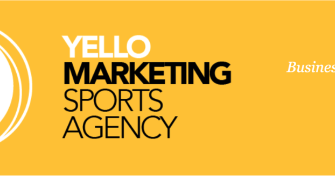 sports agency business Ireland woke up this morning to the birth of a newly created sports agency leading sport will specialise in strategic consulting to rights holders and governing bodies, sports event creation and management, and sports sponsorship.