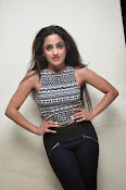 vriti khanna photos at calling bell success meet-thumbnail-2