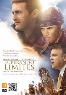 Download Baixar Filme Superando Limites   Dublado