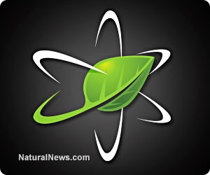 November 6, 2012: Cited @ Natural News
