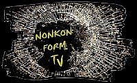 NONKONFORM TV
