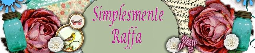 Simplesmente Raffa