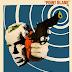 Point Blank (1967 film)