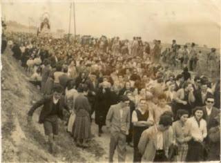Rociana del condado - Fotos antiguas de rociana del condado ...
