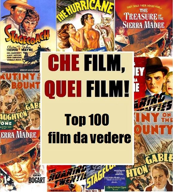 #chefilmqueifilm
