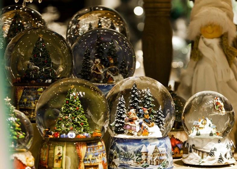 La celebrazione per il Santo Natale MG_9184-1024x682