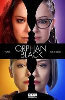Orphan Black (Space)