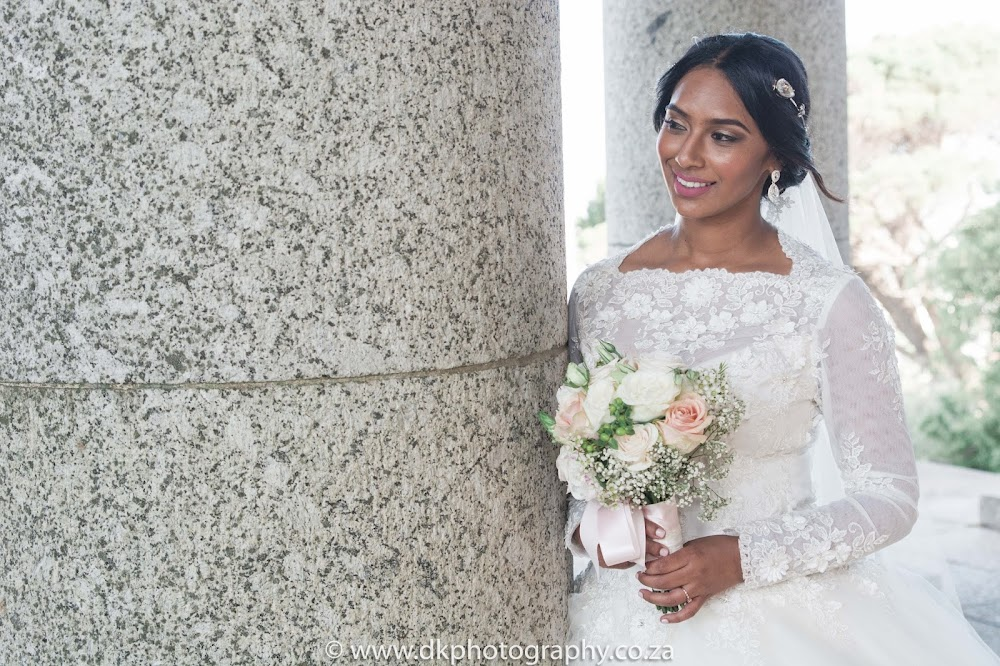 DK Photography CCD_6095 Preview ~ Saadiqa & Shaheem's Wedding  Cape Town Wedding photographer
