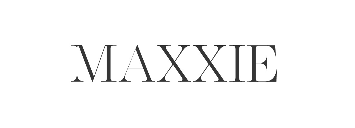 Maxxie | Melbourne Mens Fashion Style Blog Australia