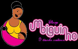 Slings Umbiguinho