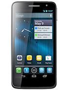 Mobile Price Of Panasonic P51