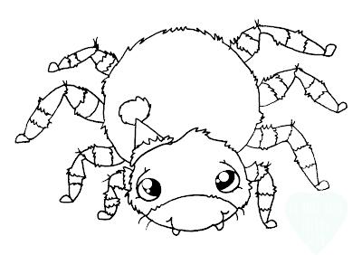 http://4.bp.blogspot.com/-wep4_HpnDcs/VfIDv5pjQuI/AAAAAAAAIQk/tRwz0Xlgsuw/s400/spider%2Bfriend%2Bfreebie.png