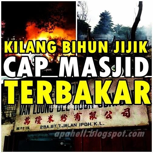 Kilang Bihun Jijik  http://apahell.blogspot.com/2014/06/kilang-bihun-jijik-terbakar-atau.html