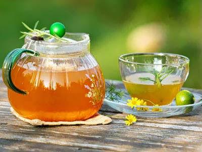 mật ong giúp trị nám , tàn nhang