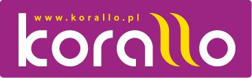 http://www.korallo.pl/