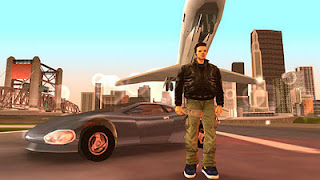 downloa apk gta 3
