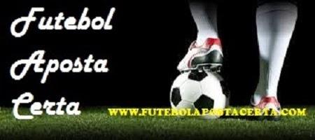 Futebol Aposta CertaTips de multiplas de sucesso, seja nosso membro