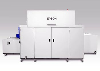 Epson SurePress L-6034
