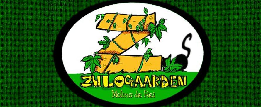 Associació Zulogaarden Cervecers Artesans