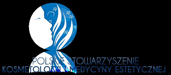 Polskie Stowarzyszenie Kosmetologii i Medycyny Estetycznej