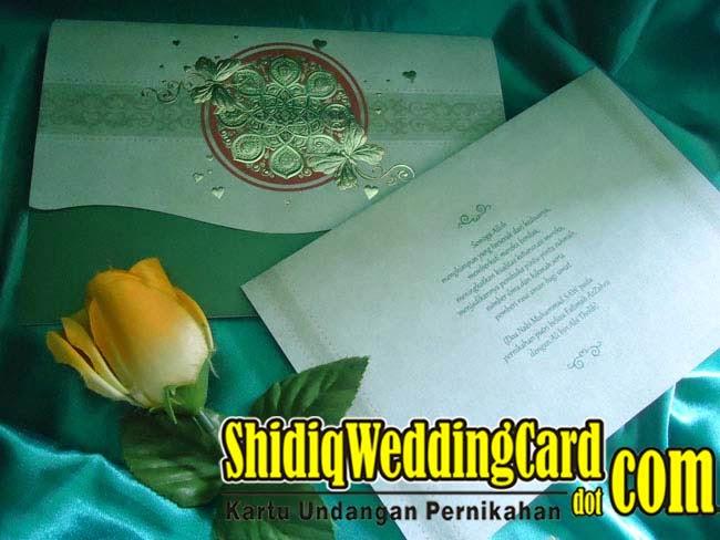 http://www.shidiqweddingcard.com/2015/02/venus-84.html