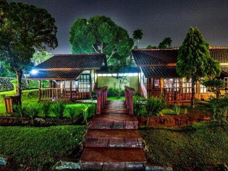 BALI SAFARI AND MARINE PARK TOUR - Bali Tour Company