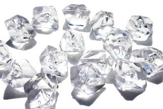 قصة قصيرة الحياة مجرد قطع diamond_stones.jpg