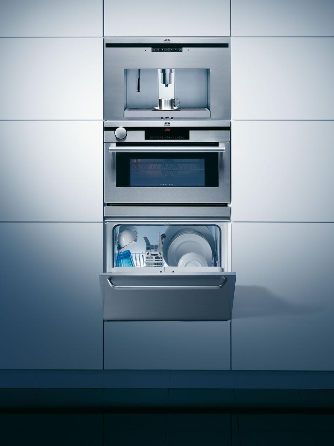 5 ideas para reformar la cocina - Ideas para reformar la cocina ...