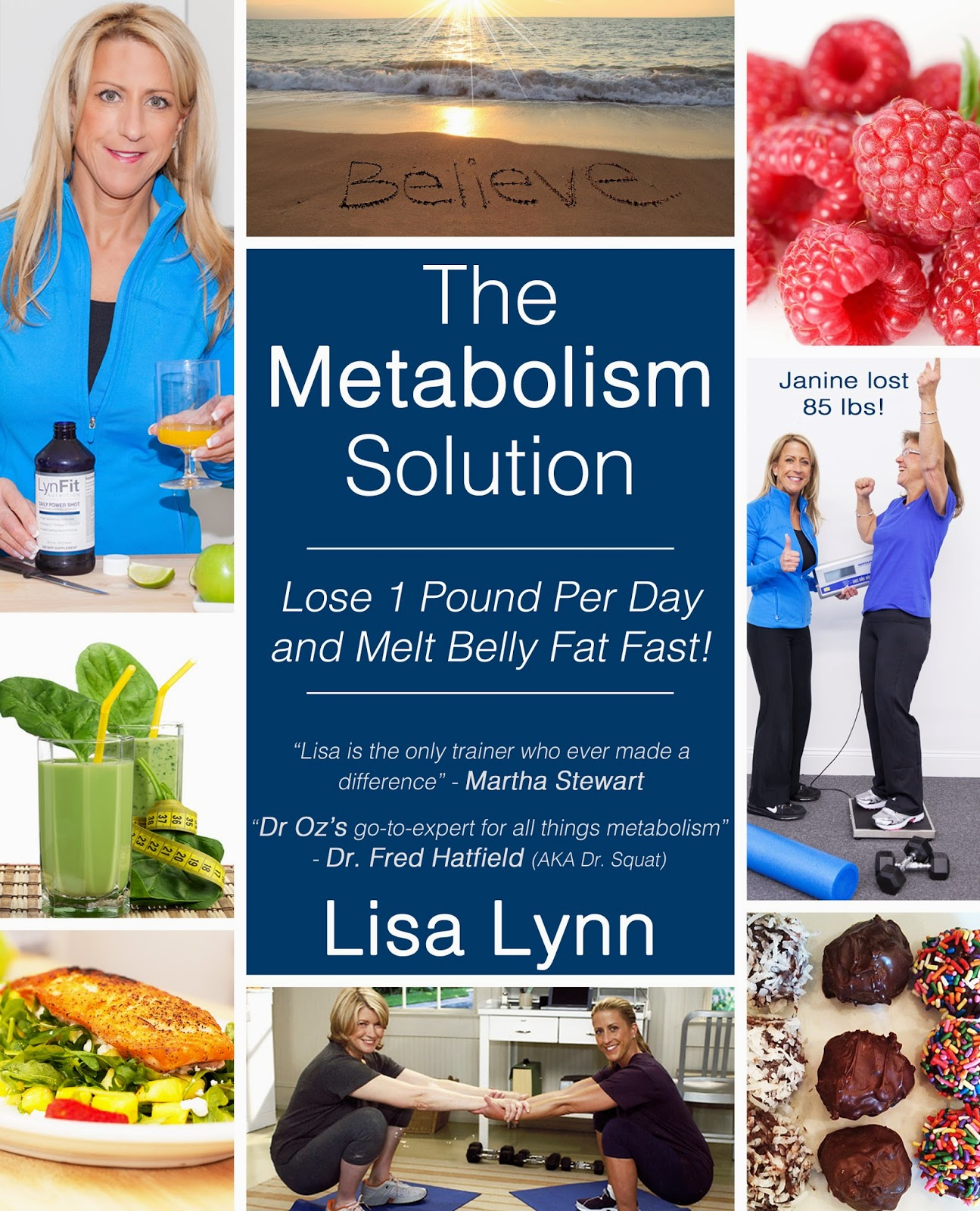 Lifeoxylean weight loss accelerator image 1