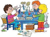 cosa fare sabato 27 luglio a Milano coi bambini: laboratori per bambini con LOfficina