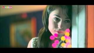 DARDAN NU SONG LYRICS / VIDEO - PAGEONE | GURU