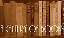 A Century of Books Challenge