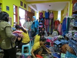 Grosir Baju Murah Di Tanah Abang Surabaya