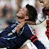 Oefenwedstrijd Ajax - Schalke'04 exclusief live bij UPC en Ziggo