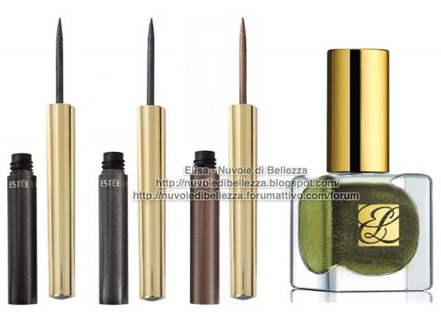 Estee Lauder Estee_lauder_fall_2011_makeup_collection.jpg%20%28Immagine%20JPEG%2C%20800x622%20pixel%29