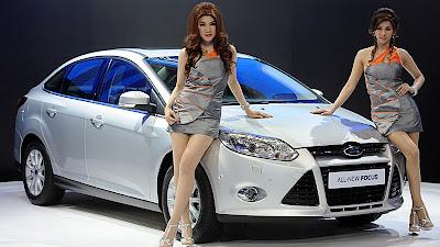 bangkok auto show 2012 -4