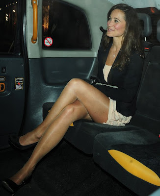 Pippa Middleton hot sexy Pics