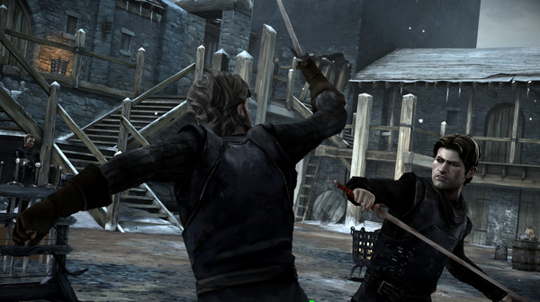Free Download Game Of Thrones Episode 5 Single Link