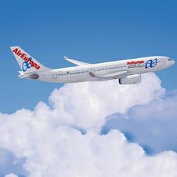 Tips de viajero blog de viajes en familia los servicios for Oficinas air europa madrid